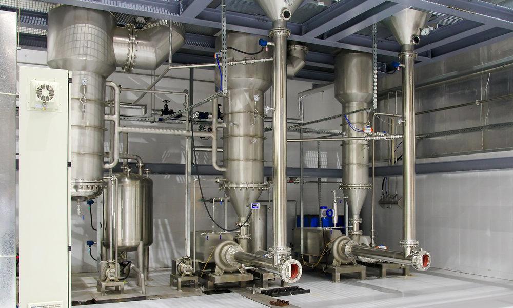 Factory_Machine