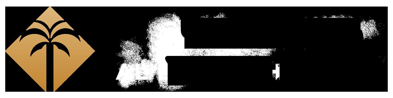 شرکت خرمای یانا